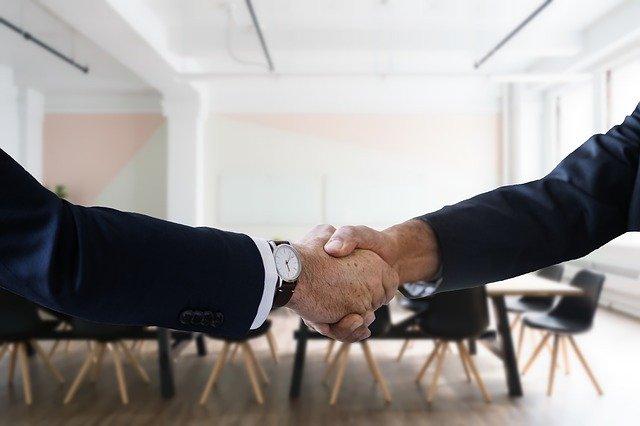 tipos de contrato de trabajo en España